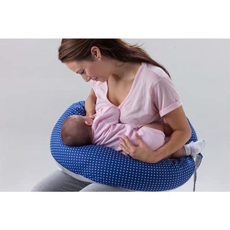 Μαξιλάρια ταΐσματος - θηλασμού - Εγκυμοσύνης