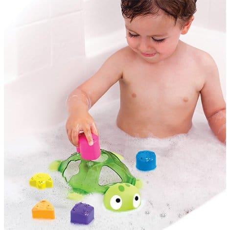 Παιχνίδια Μπάνιου