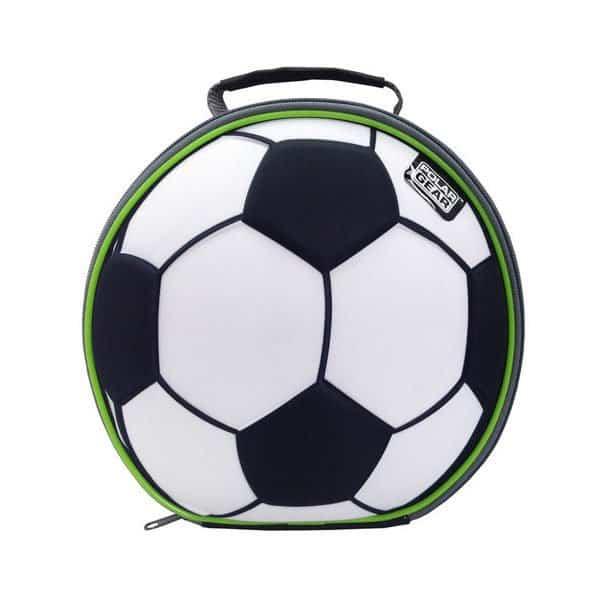 3634428868f Polar Gear Ισοθερμική Τσάντα Μπάλα Ποδοσφαίρου - Petit Kids Boutique