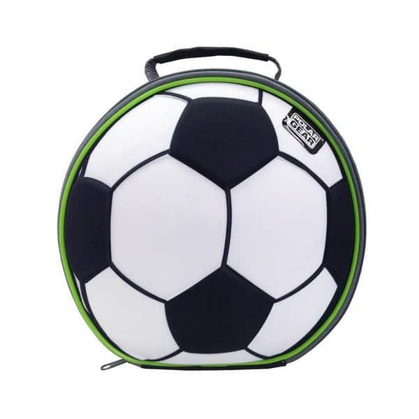 46c75444a7 Polar Gear Ισοθερμική Τσάντα Μπάλα Ποδοσφαίρου - Petit Kids Boutique