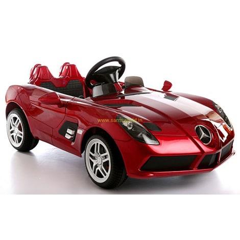 Ηλεκτροκίνητα Αυτοκίνητα - Μηχανές