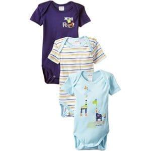 c3050c6e3f95 Mayoral Εσώρουχα Μακρυμάνικα 4-6 μηνων 2 τμχ - Petit Kids Boutique