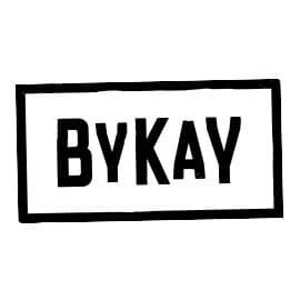 BYKAY