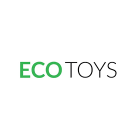 EcoToys